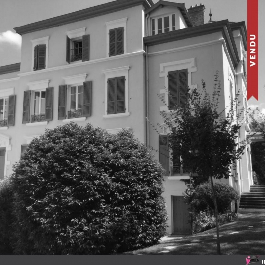 ANDR'IMMO - L'Expertise Immobiliere : Appartement | ECULLY (69130) | 20.00m2 | 525 €