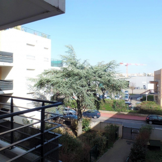 ANDR'IMMO - L'Expertise Immobiliere : Apartment | VENISSIEUX (69200) | 50.00m2 | 160 000 €