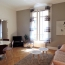 ANDR'IMMO - L'Expertise Immobiliere : Appartement | LYON (69002) | 45 m2 | 1 350 €