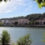 ANDR'IMMO - L'Expertise Immobiliere : Appartement | LYON (69009) | 157 m2 | 1 210 000 €