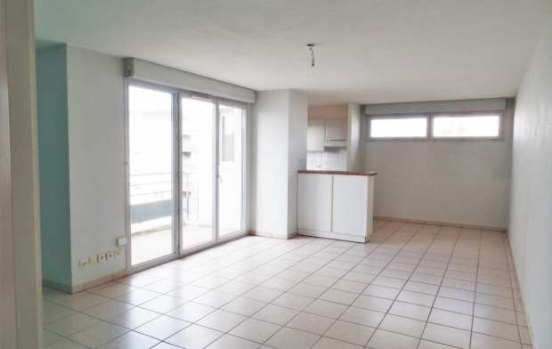 ANDR'IMMO - L'Expertise Immobiliere : Appartement | LYON (69007) | 93 m2 | 420 000 €