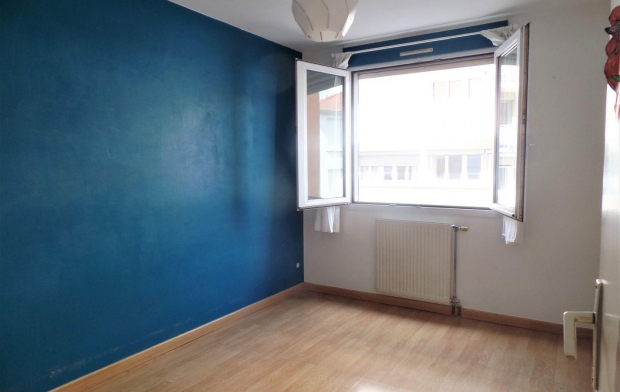 ANDR'IMMO - L'Expertise Immobiliere : Appartement | LYON (69002) | 83 m2 | 384 000 €