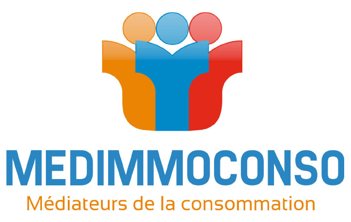 ANDR'IMMO - L'Expertise Immobiliere 69002 Lyon